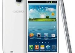 Star-S9500-Mtk6589-Quad-Core-Smart-Phone-5inch-S4-1GB-RAM-8GB-ROM-Android-4-2-1-Unlocked-3G